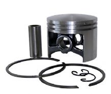 STIHL 048 PISTON ASSEMBLY (52MM) NEW
